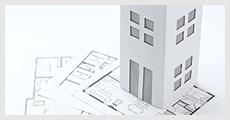 建物管理業務
